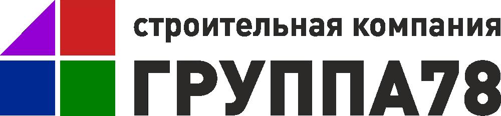 gruppa78.ru